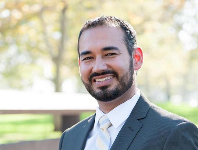 Cárdenas named Digital Strategist at Tennessean