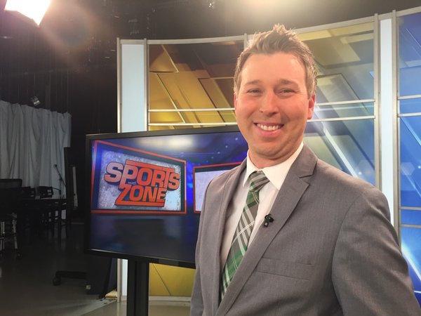 Martinez moves to NBC Boston