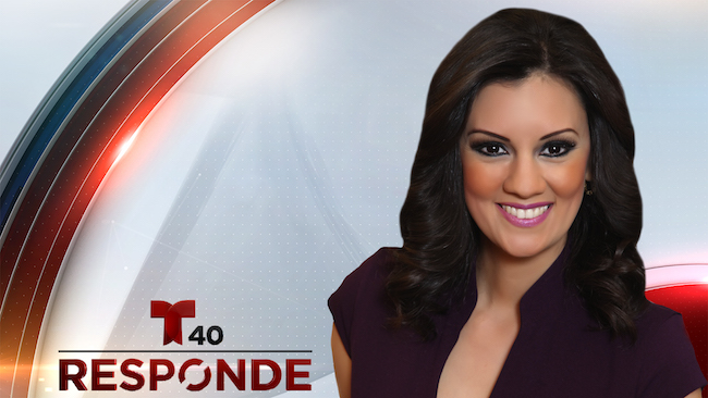 Méndez to lead new Telemundo 40 investigative unit
