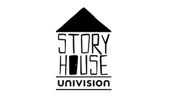 Univision launches L.A. production studio