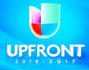 Univision upfront 2016