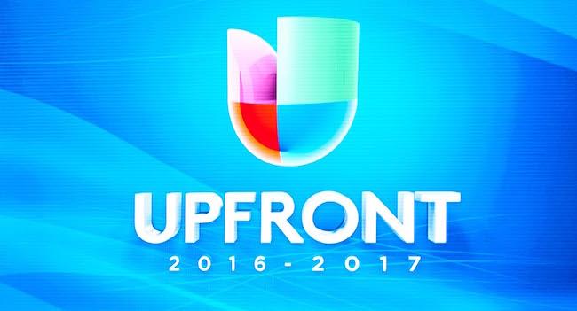 Univision upfront focuses on partnerships & soccer Saturdays