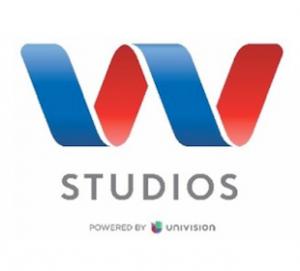 W-studios
