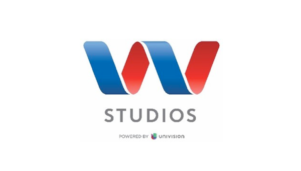 Univision-Wills JV named W Studios, starts production