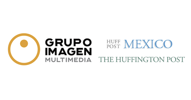 Huffington Post partners with Grupo Imagen Multimedia to launch HuffPost Mexico
