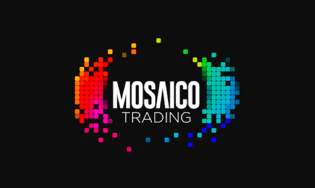 Univision launches Mosaico Trading to tackle programmatic advertising