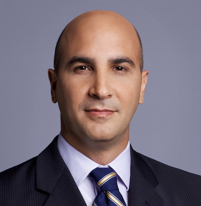 Telemundo promotes Suñol to VP, Digital News