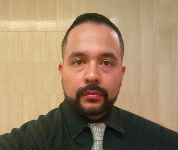 García named News Director at KIII-TV