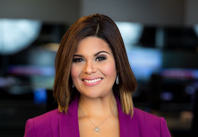 Rivera leaves Univision Tampa