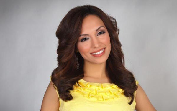 Molina leaves Fox News Channel to pursue PhD
