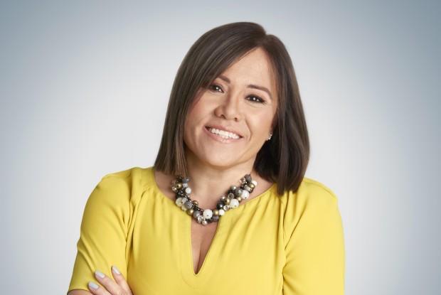 Univision promotes Loris