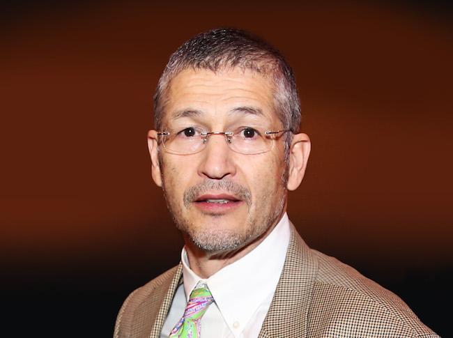 Azteca Houston GM Roel Medina dies at 55