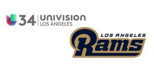 Univision-Rams