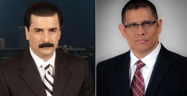 Entravision names Covarrubias News Director at KINC; moves Henríquez to WVEN