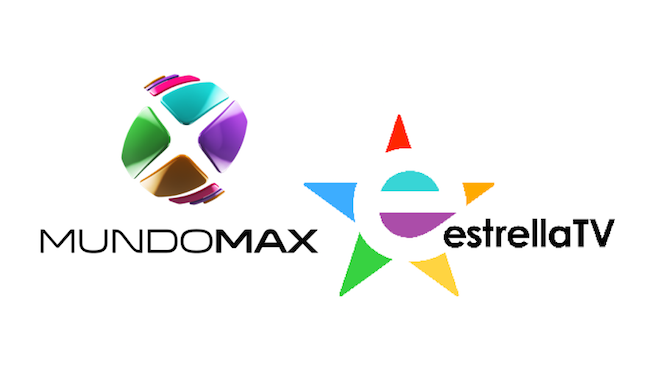 MundoMax to shut down, Estrella TV takes over affiliates