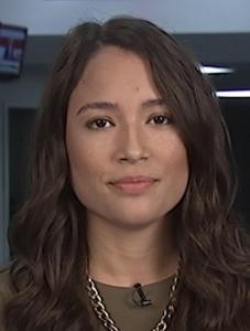 Rebecca Trejo
