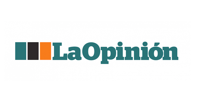 La Opinión lays off more staff