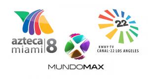 MundoMax-Azteca-KWHY