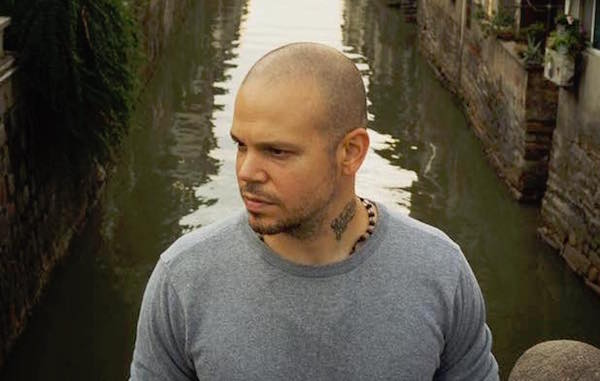 Fusion Media signs multi-platform production deal with Residente