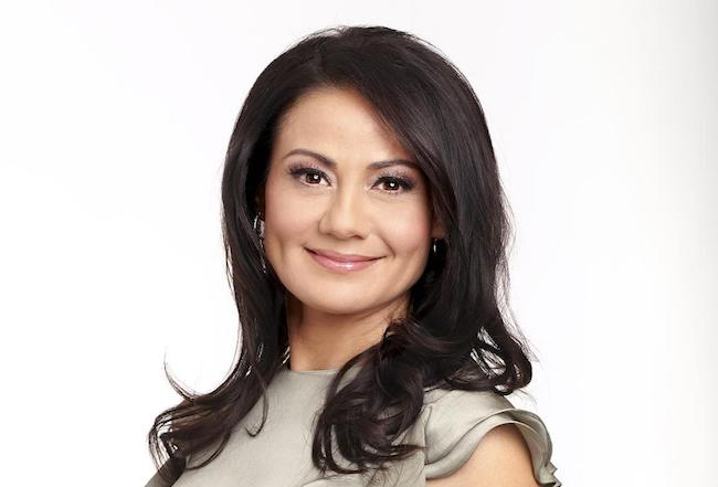Mónica Gil leaves Nielsen; joins Telemundo as EVP of Corporate Affairs