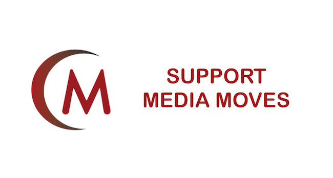 Media Moves launches campaign to overhaul website