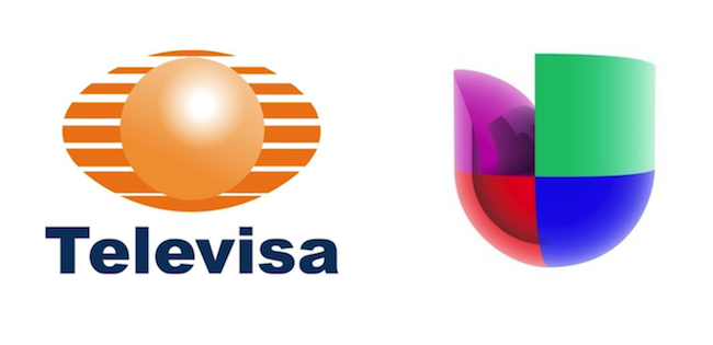 FCC approves Televisa ownership increase of Univision