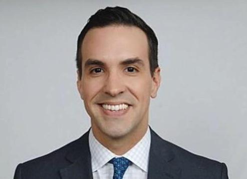 WFOR-TV adds Ramirez as co-anchor