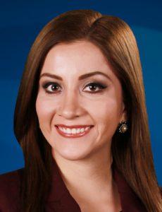 Brenda Brito