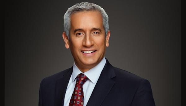 NBC News hires Torres as medical correspondent