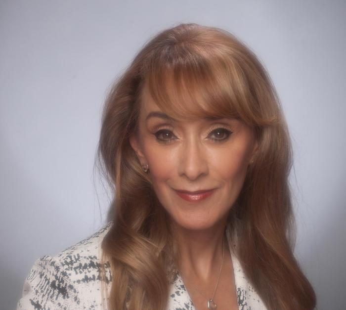Sandra Thomas leaves KXTX for Telemundo network