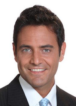 Hernan Fratto