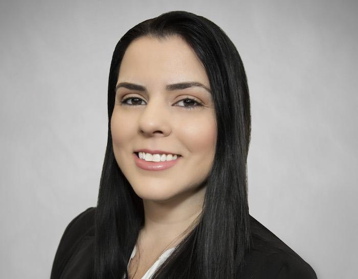 Silva named VP of News at KSTS