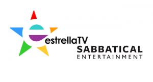 Estrella TV- Sabbatical Entertainment