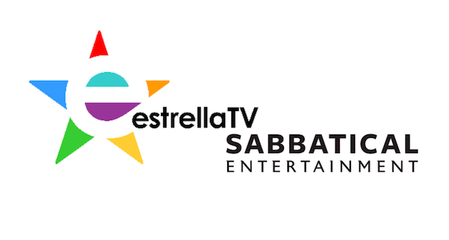 Estrella TV inks international distribution deal with Sabbatical Entertainment