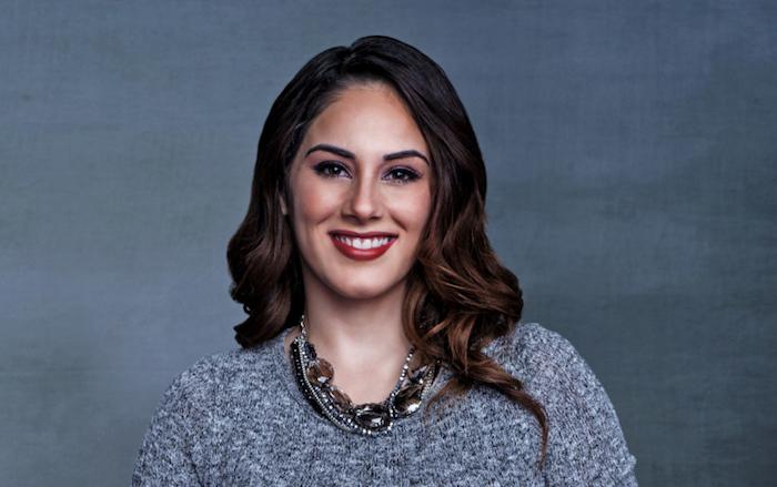 Univision Houston promotes Guzmán to anchor & reporter