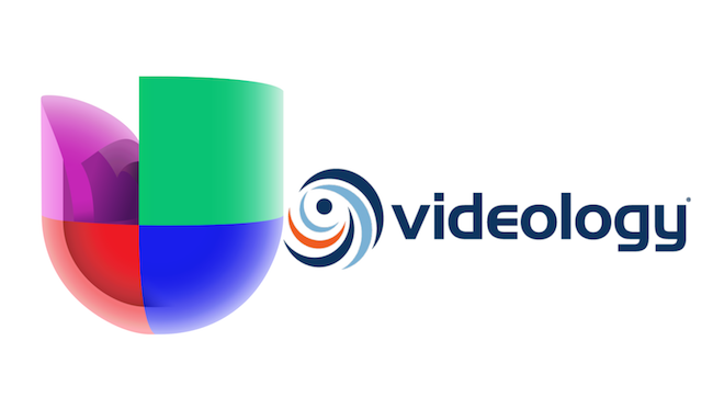 Univision partners with Videology for automated ad sales
