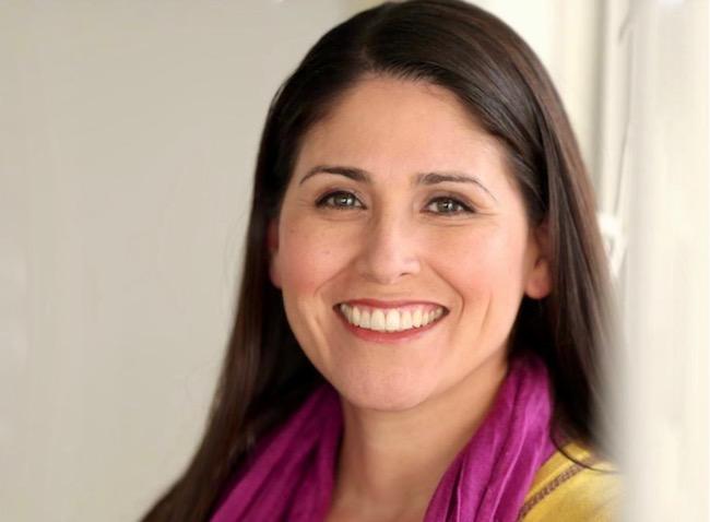 Cabrera joins ThinkProgress as investigative reporter