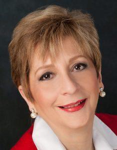 Berta Castaner