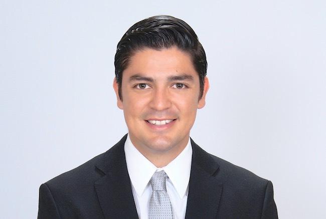 Yustis named sports anchor at KTLM