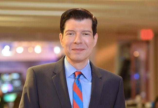 Espuelas named Co-Chairman of DC public affairs firm