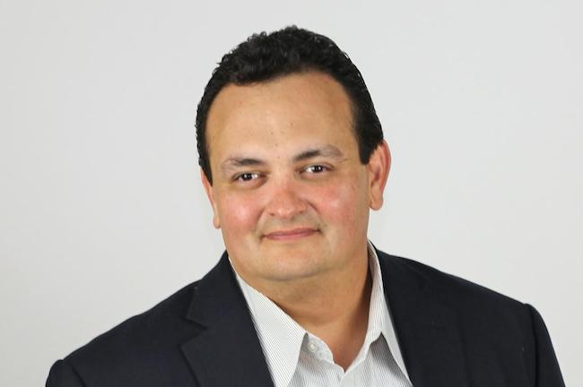 Rios joins SBS' AIRE Radio Networks