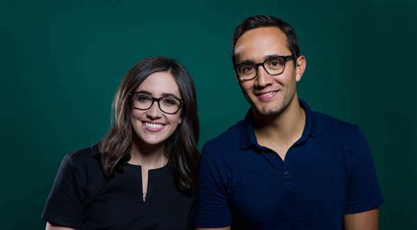 NBC News launches Snapchat news show co-hosted by Gadi Schwartz