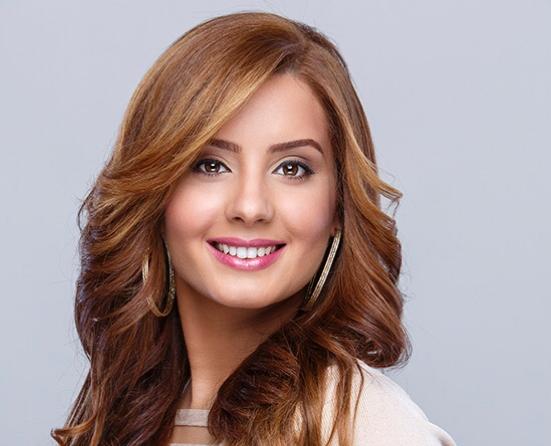 Ynoa joins Telemundo 47