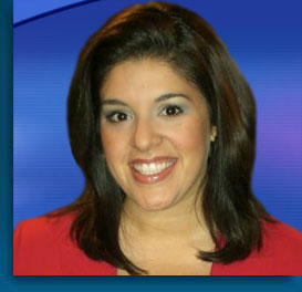 Medina To Join Kctv Media Moves