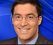 Martinez anchors new morning show at Fox-5 - Media Moves