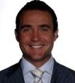 New role for Perez at Telemundo