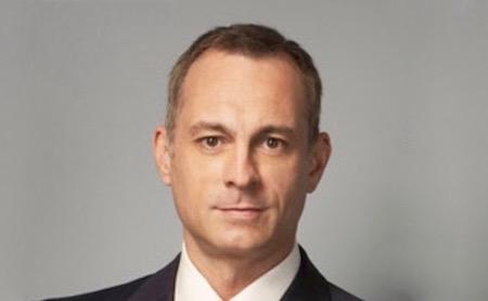 Daniel Viotto