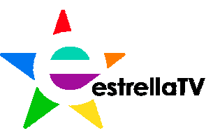 estrellatv logo