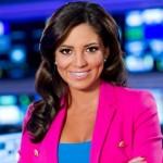 Univision announces Silva's network anchor job