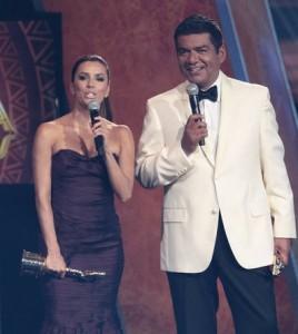Alma Awards 2011